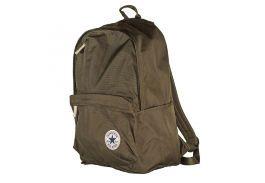 Рюкзаки конверс в ростове на дону мягкие рюкзаки детские