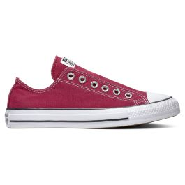 Кеды Converse Chuck Taylor All Star Slip 166767 низкие
