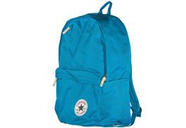 Рюкзак Converse Core Original Backpack 13632C434 голубой