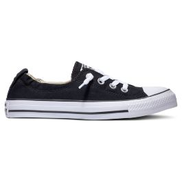 Кеды женские Converse Chuck Taylor All Star Shoreline 537081 низкие