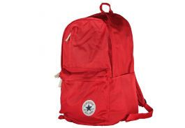 Рюкзак Converse Core Original Backpack 13632C600 красный
