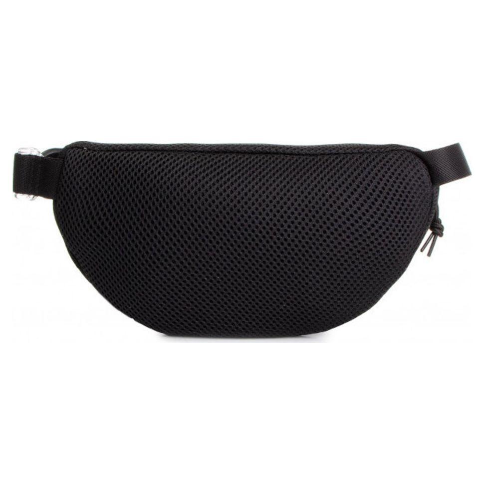 0fffc35e Поясная сумка Converse Sling Pack черная — купить конверсы за 2 150 ...