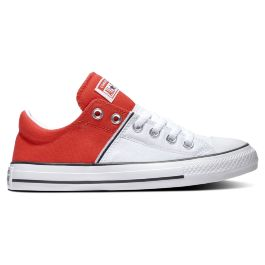 Кеды женские Converse Chuck Taylor All Star Madison 567016 низкие
