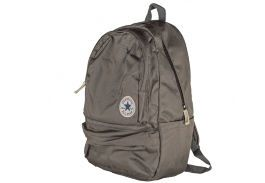 Рюкзак Converse Core Chuck Plus Backpack 13633C010 серый