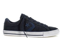 Кеды Converse Star Player 156673 черные