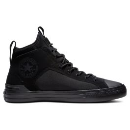 Кеды Converse Chuck Taylor All Star Ultra 162378 высокие черные