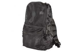 Рюкзак Converse Mesh Packable Backpack 13645C001 черный