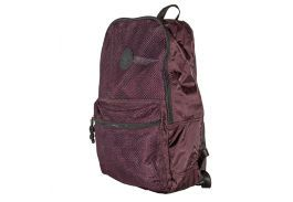 Рюкзак Converse Mesh Packable Backpack 13645C546 красный