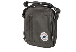 Сумка Converse Poly Cross Body 10003338001 черная