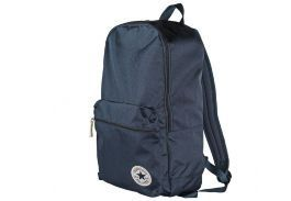 Рюкзак Converse Core Poly Backpack 13650C002 синий