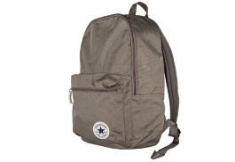 Рюкзак Converse Core Poly Backpack 13650C010 серый