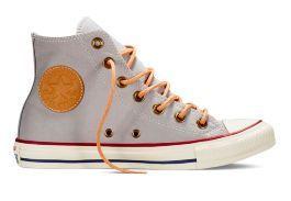Летние кеды Converse 41 размера - купить в официальном магазине 76d278e4781c2