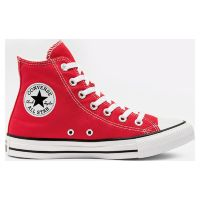 Кеды Converse Chuck Taylor All Star Pocket 167043 текстильные красные