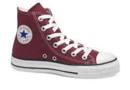5f86cbadd8db Размер-44-5 все кеды converse  купить в официальном магазине Converse