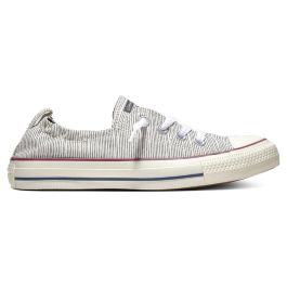 Кеды Converse Chuck Taylor All Star Shoreline 561753 разноцветные