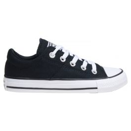 Кеды женские Converse Chuck Taylor All Star Madison 563508 низкие