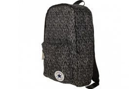 Рюкзак Converse Core Poly Backpack 10002531970 черный