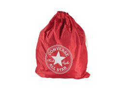 Мешок Converse Playmaker Gym Sack 410667670 красный