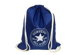 Мешок Converse Playmaker Gym Sack 410667452 синий