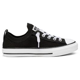 Кеды Converse Chuck Taylor All Star Kids Knit 665412 низкие