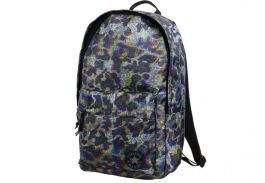 Рюкзак Converse All Star EDC Poly Backpack 10003331075 синий