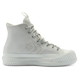 Кеды Converse Waterproof Bosey Mc Gtx High Top 169369 высокие белые