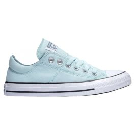 Кеды женские Converse Chuck Taylor All Star Madison 563507 низкие