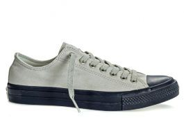 Кеды Converse Chuck Taylor All Star II 155704 серые