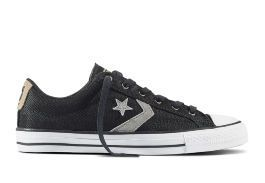 Кеды Converse Star Player 157768 черные