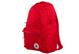 Рюкзак Converse All Star GO BACKPACK 10004800600 красный