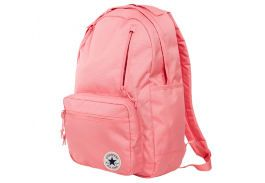 Рюкзак Converse All Star GO BACKPACK 10004800623 розовый