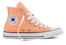 ec27c1928a87 Оранжевые все кеды converse  купить в официальном магазине Converse