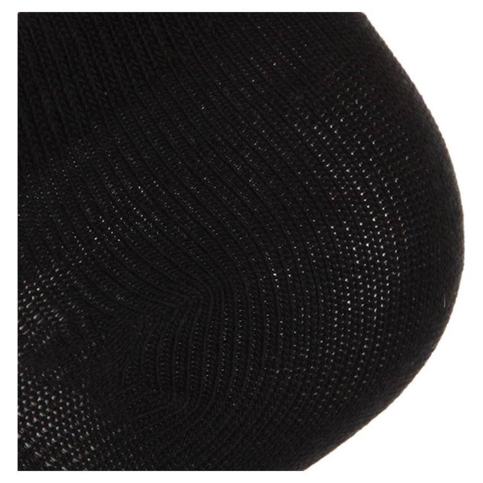 ee8a992bf9c4a Носки мужские Anta низкие черные 89837301-3 размер 40-42 (22-24 см ...