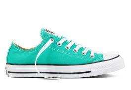 ad452251092c Зеленые каталог converse - купить в официальном магазине