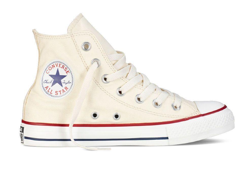003d07f1c434 Converse (конверс) Chuck Taylor All Star M9162 чайные купить по цене ...