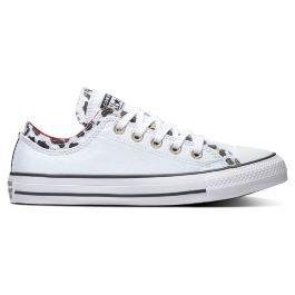 Кеды женские Converse Chuck Taylor All Star Double Upper 567041 низкие