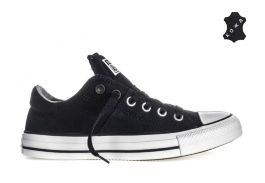 Кеды Converse Chuck Taylor All Star Madison 557970 черные