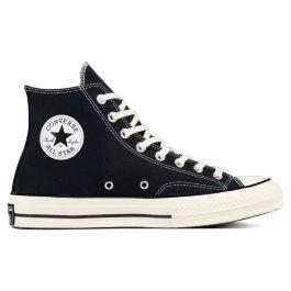 9ca1443a Кеды Converse (конверс) Chuck Taylor All Star M9160 черные купить по ...