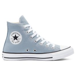 Кеды Converse Converse Color Chuck Taylor All Star High Top 170464 высокие серые