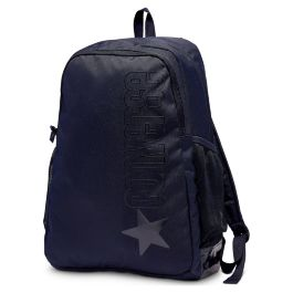 Рюкзак унисекс Converse Speed 3 Backpack 10019917467 синий