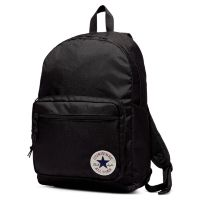 Рюкзак унисекс Converse Go 2 Backpack 10020533001 черный