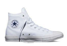dd75316f07cb Размер-41-5 converse chuck taylor all star ii  купить в официальном ...