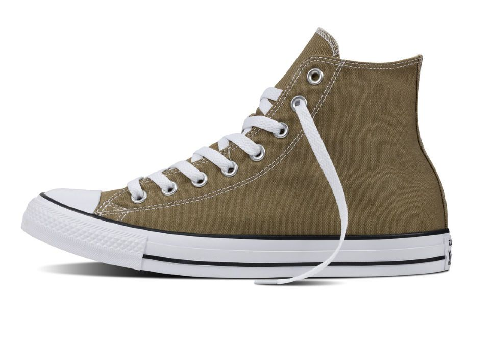 converse county black single men Converse offers the complete sneaker, clothing, gear & collaborations find chuck taylor all stars, cons, & jack purcells shop converse shoes today.