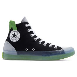 Кеды Converse Dramatic Nights Chuck Taylor All Star Cx High Top 170834 высокие черные