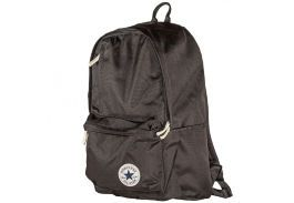 Рюкзак Converse Core Original Backpack 13632C001 черный
