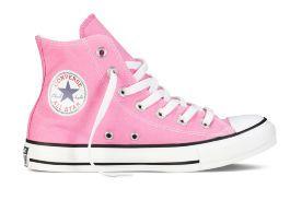 57dd25203060 Кеды Converse Chuck Taylor All Star 151171 розовые — купить конверсы ...
